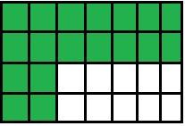 7 sinif rasyonel sayılar 2 2 - 7. Sınıf matematik rasyonel sayılar – 2